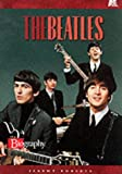 The Beatles, Jeremy Roberts, 0822550024