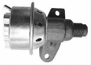 Standard Motor Products EGV274T EGR Valve