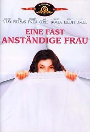consider, that you kostenlose online dating website in deutschland consider, that you are