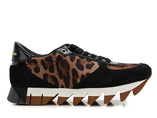 Dolce Gabbana Sneakers - 4