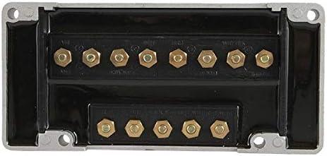 DB Electrical CDI6006 Cdi