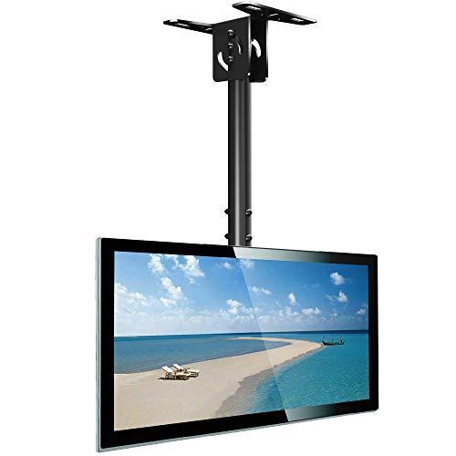 Everstone Full Motion Tv