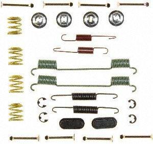 Bendix H7263 Brake Hardware Kit