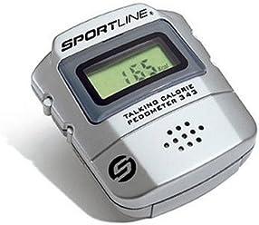 Amazon.com: Sportline: Stores