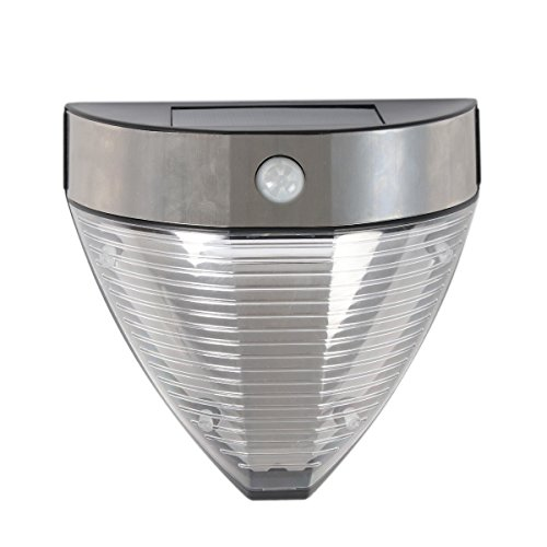 Jml Led Lights - 9