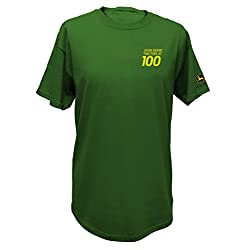 John Deere Limited Edition 100th Anniversary The L
