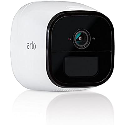 arlo-technologies-go-by-netgear-mobile
