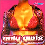 Only Girls Vol.5