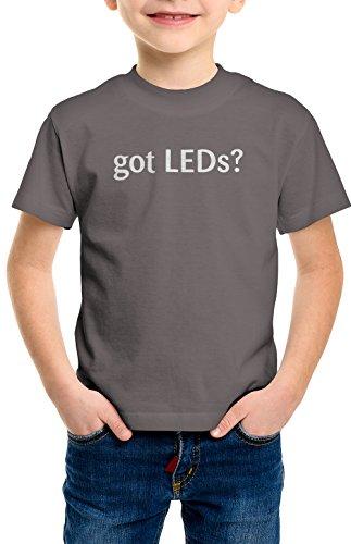 Cgl Led Lighting in US - 8