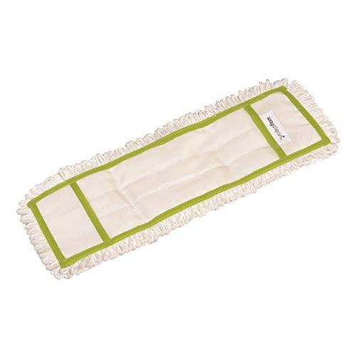Casabella Wayclean Duster Refill Microfiber product image