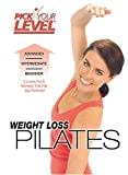 Weight Loss Pilates (pyl)