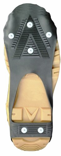 get a grip advanced ice cleats - 3