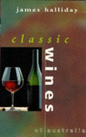 Classic Wines of Australia