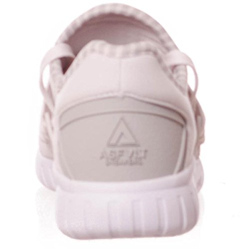 Zapatillas Area Asfvlt Concrete Adulto Unisex Lo Nimbus Cloud qSwwgR48x