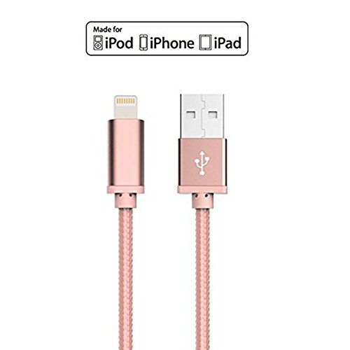 iphone-cable-lightning-cable-6ft-rose-gold-nylon-braided-cord-series-for-iphone-6s-plus-6-plus-se-5s