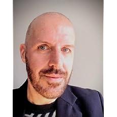 Neil Blackmore