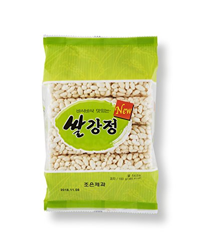 Bag Of Rice Costco - 6