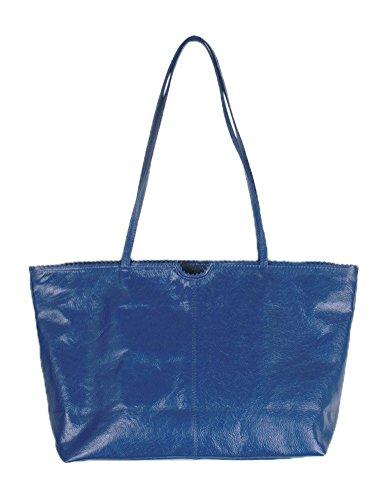 latico-leathers-carmen-tote-bag-marine-one-size-100-leather-designer-handbag-made-in-india