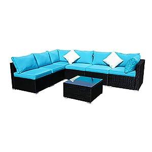 41GEF2JqJnL._SS300_ Wicker Patio Furniture Sets