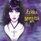 Elvira's Monster Hits