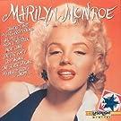 Great American Legends: Marilyn Monroe
