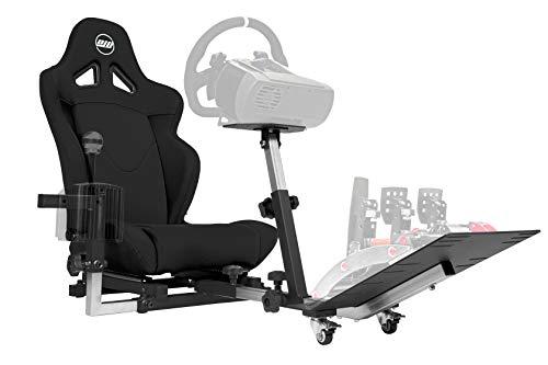 xbox racing wheel stand - 7