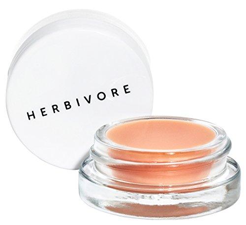 Herbivore Botanicals - Natural Coco Rose Lip Conditioner