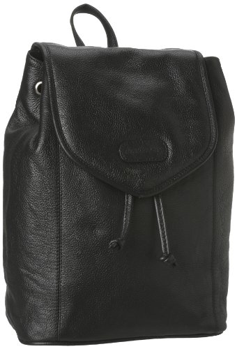 leatherbay-leather-small-backpack