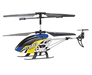 New Impressive Emax Hawk 5 Fpv Racing Drone additionally 332029462854 additionally Top Price Radio Road Toys Hk 30 Rc in addition DFD F Series F162 2 4Ghz 4 5 Channels Helicopter Spare Parts also Online 9081 Lama 3 Channel Full Function Radio Remote Control Helicopter 7095. on channel 5 helicopter