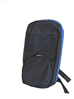 Amazon Com Triac Joey Backpack 1000ml For Use With Kangaroo Joey