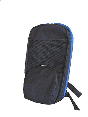 (TJ-Super Backpack for Kangaroo Joey - Fits 500ml Or 1000ml )