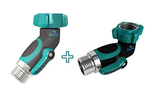 2wayz Metal Elbow Bundle Upgraded product image