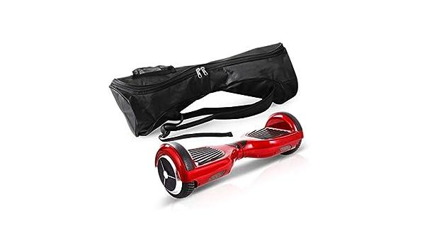 Hoverboard portátil Bolsa para autobalanceo Coche de 8 ...