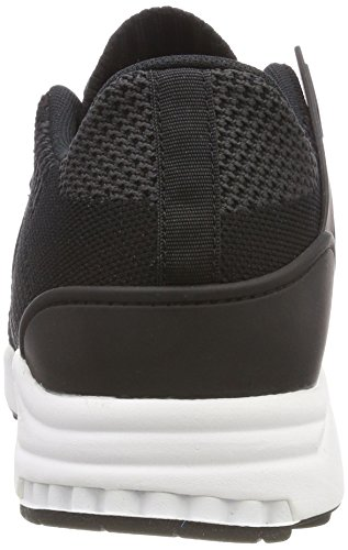 Negbas Support Deporte Negbas Ftwbla Hombre PK EQT Negro Zapatillas para de Adidas RF 000 PSAWqg