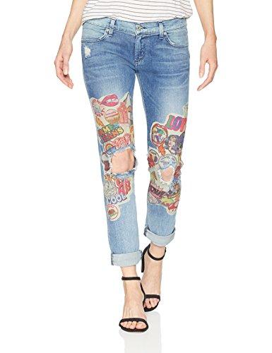 James-Jeans-Womens-Neo-Beau-Slim-Fit-Boyfriend-Jean-in-Patchwork