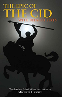 Amazon history of western society value edition volume i 1 the epic of the cid hackett classics fandeluxe Choice Image