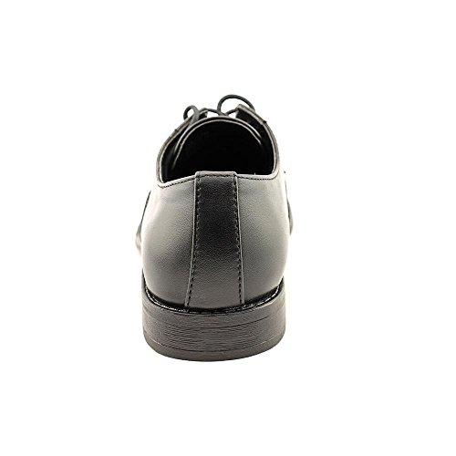 Alfani Rye Fibra sintética Zapato