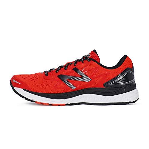 Running Rossa Balance 10 Msolvrf1 Us Scarpa New 44 Eu qwPtTRxT6