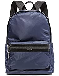 Michael Kors Mens Kent Nylon Backpack