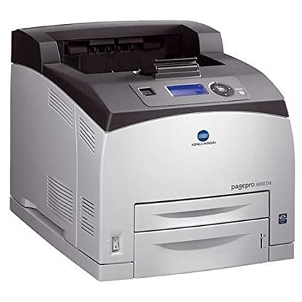 KONICA MINOLTA PAGEPRO 4650 WINDOWS 8 X64 DRIVER DOWNLOAD