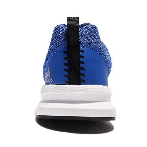 Chaussures adidas Essential Star 3