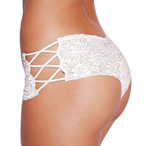 Most bought Fencing Knickers