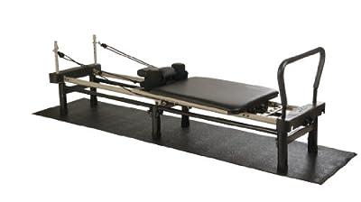 AeroPilates by Stamina Equipment Mat