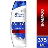 Head & Shoulders Old Spice para Hombres Shampoo Control Caspa 375ml