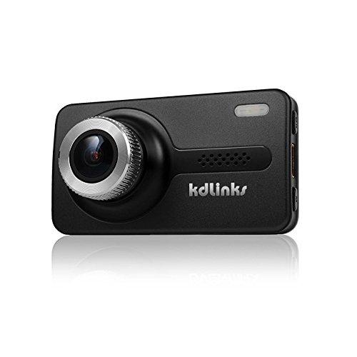 41GEOZJ9aSL._SS500_ aidout fhd 1080p dash cam 170� wide angle dashboard camera  at soozxer.org