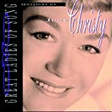 Great Ladies of Song Spotlight on June Christy