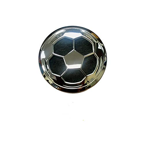 soccer ball air freshener - 5