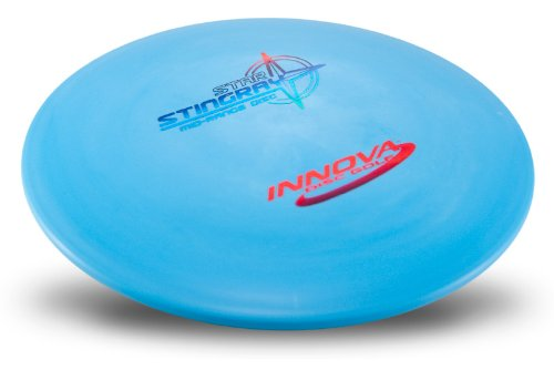 Stingray Star (Innova Star Stingray 175-180g)