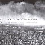 Finzi - A Centenary Collection