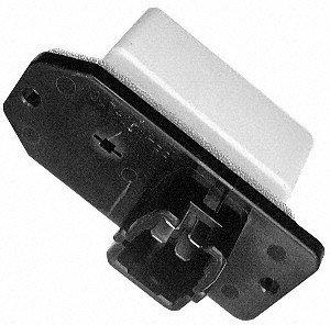 Standard Motor Products RU84 Blower Motor Resistor